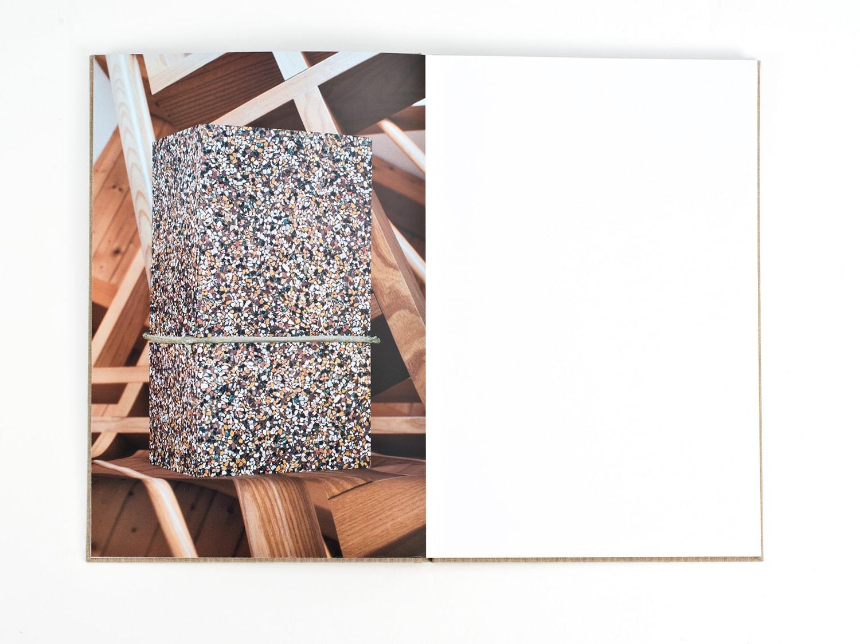 Clara Bahlsen – Zement
