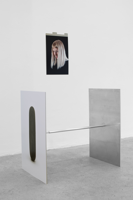 Clara Bahlsen, Neue Probleme