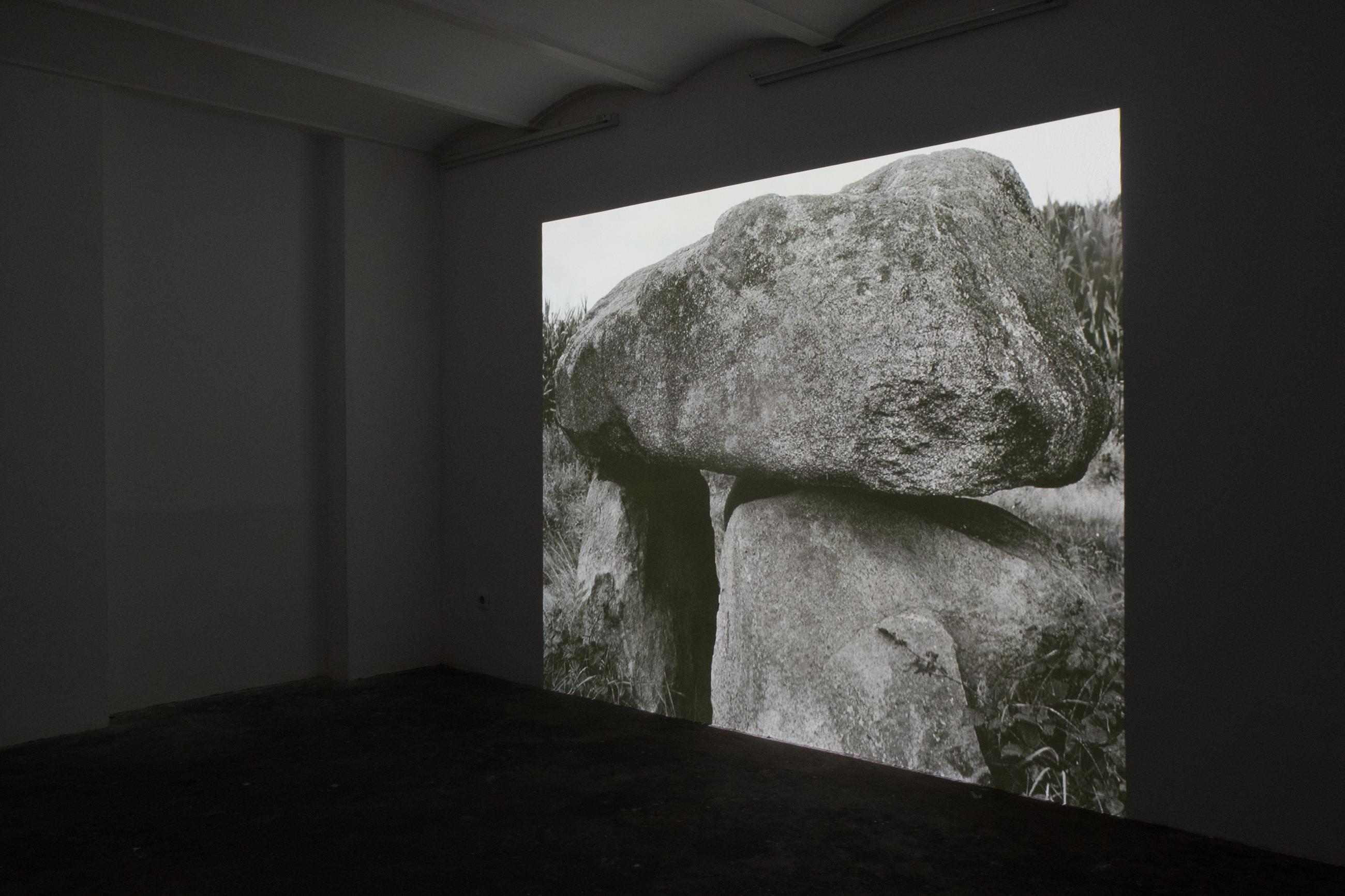 Clara Bahlsen, Touch